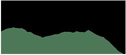 Highton Green Logo